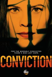 Watch Free Conviction