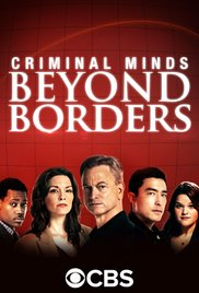 Watch Free Criminal Minds - Beyond Borders