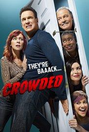 Watch Free Crowded