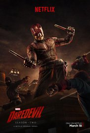 Watch Full Movie :Marvels Daredevil