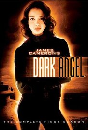 Watch Free Dark Angel
