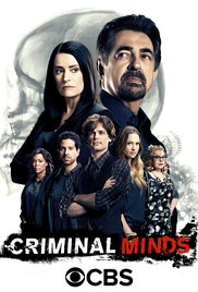 Watch Free Criminal Minds