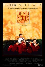 Watch Free Dead Poets Society (1989)