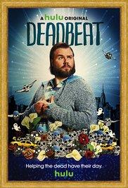 Watch Free Deadbeat