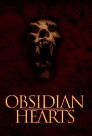 Watch Free Obsidian Hearts (2012)