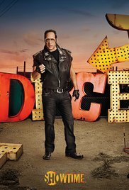 Watch Free Dice (TV Series 2016)
