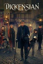 Watch Free Dickensian (TV Mini-Series 2015)