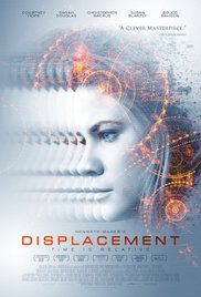 Watch Free Displacement (2016)