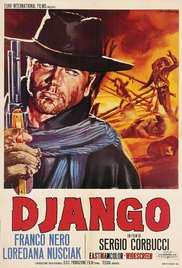 Watch Free Django (1966)