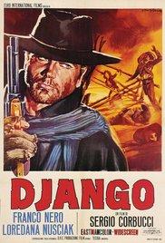 Watch Free Django (1966)