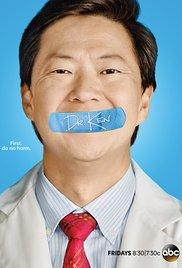 Watch Free Dr. Ken (TV Series 2015 )