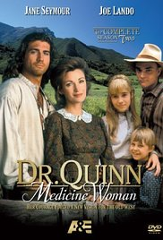 Watch Free Dr Quinn Medicine Woman Season 6