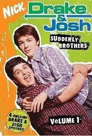 Watch Free Drake and Josh