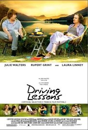 Watch Free Driving Lessons (2006)