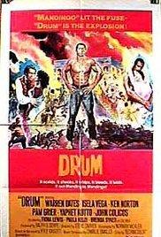 Watch Free Drum (1976)