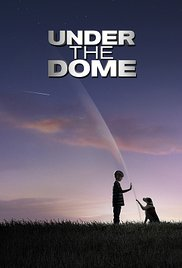 Watch Free Under the Dome