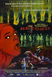 Watch Free The Beyond (1981)
