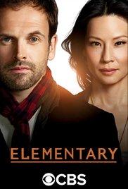 Watch Free Elementary
