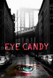 Watch Free Eye Candy