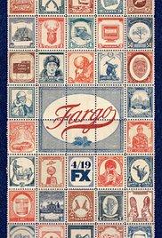 Watch Free Fargo (TV Series 2014 )