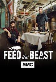 Watch Free Feed the Beast (TV Series 2016)