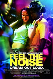 Watch Free Feel the Noise (2007)
