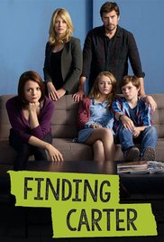 Watch Free Finding Carter