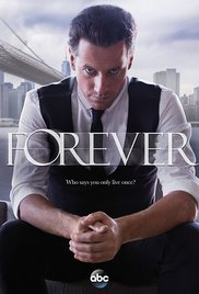 Watch Free Forever