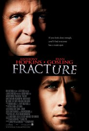 Watch Free Fracture (2007)