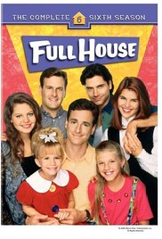 Watch Free Full House