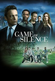 Watch Free Game of Silence (TV Series 2016)