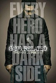 Watch Free Gang Related