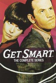 Watch Free Get Smart