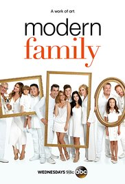 Watch Free Modern Family
