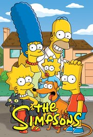 Watch Free The Simpsons