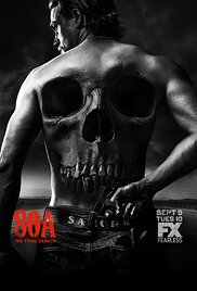 Watch Free Sons of Anarchy