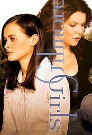 Watch Free Gilmore Girls
