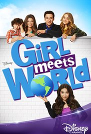 Watch Free Girl Meets World