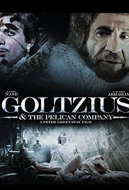 Watch Free Goltzius and the Pelican Company (2012)