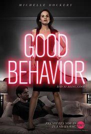 Watch Free Good Behavior