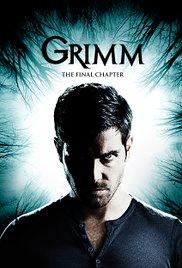 Watch Free Grimm
