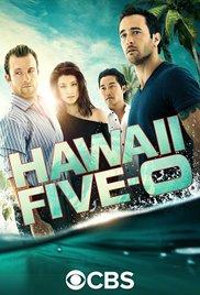 Watch Free Hawaii Five-0 ( TV Series 2010 - )