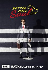Watch Free Better Call Saul