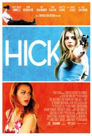 Watch Free Hick (2011)