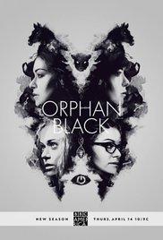 Watch Free Orphan Black