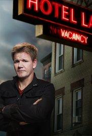 Watch Free Hotel Hell (TV Series)