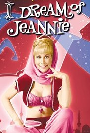 Watch Free I Dream of Jeannie (19651970)