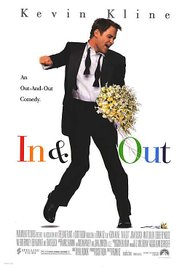 Watch Free In & Out (1997)
