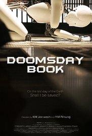 Watch Free Doomsday Book (2012)