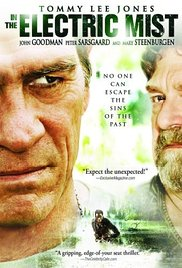Watch Free In the Electric Mist (2009)